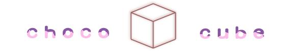 choco.cube